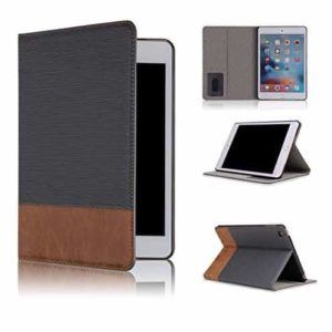 apple ipad air 2 leather case