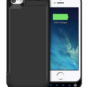 iphone 5s se battery case