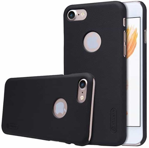 nillkin case iphone 7