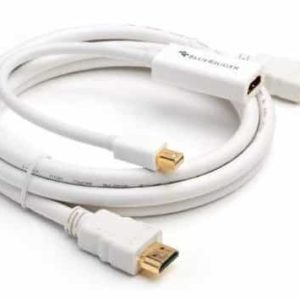 bluerigger thunderbolt hdmi cable